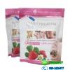เบบี้ ไฮโซ คอลลาเจน พลัส Baby Hiso Collagen Plus 15,000 mg.