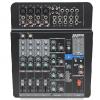 SAMSON MIXER MixPad MXP124FX