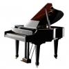 Roland Piano V-PIANO GRAND