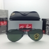 Ray Ban RB3030 L9500 58mm Aviator Outdoorsman