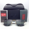 RayBan Tech Light RB8056 157/71 49/51 mm