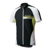 ชุดปั่นจักรยานแขนสั้นทีม Pearl Izumi เสื้อปั่นจักรยาน 264