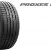 TOYO PROXES R36 225/55-19 เส้น 9500 บาท
