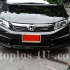 ชุดแต่ง Civic FB 2012 Mugen V1