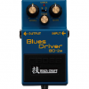 BD-2W Blues Driver WAZA CRAFT series