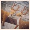 Bambii's Deer น้องกวางแบมบี้
