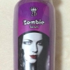 Zombie Serum เซรั่มซอมบี้ ผิวขาว