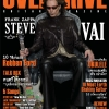 Overdrive Guitar Magazine Issue 156