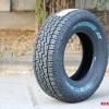 NEXEN ROADIAN AT-PRO RA8 265/70-16 เส้น 3250 ปี15