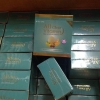 NEW All Clear Vitamin ออล เคลียร์ วิตามิน (วิตามินเคลียร์สิว)
