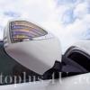 ครอบมองข้าง ลาย Benz Pajero sport 09-11