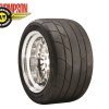 MICKEY THOMPSON ET STREETRADIAL 275/60-15 เส้น 11500 ปี 16