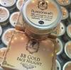 BB GOLD FACE HILIGHT white princess กันแดดทองคำ SPF 50 PA+++
