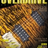 Overdrive Guitar Magazine Issue 106