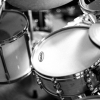 DRUMS COURSE PRART MUSIC INSTITUTE