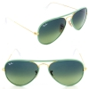 Ray-Ban RB3025JM 001/3M