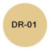 Refill สำหรับผิวขาวอมชมพู (DR-01)