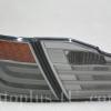 ไฟท้าย Led Smoke Camry 2012