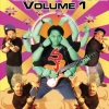 Ton Silly Fools Volume1 (VCD)