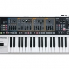 Roland Synth GAIA SH-01