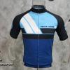 ชุดปั่นจักรยานแขนสั้นทีม Pearl Izumi เสื้อปั่นจักรยาน 322