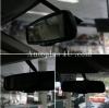กระจกตัดแสงอัตโนมัติ