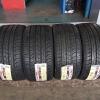SAFFIRO SF7000 235/35-19 ราคาเส้น 2500 ปี14