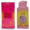 Magic Glossy Sunscreen เมจิค กลอสซี่ ซันสกรีน กันแดดเวทย์มนต์