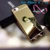 เคสไอโฟน6 case iphone 6s TPUกระจกเงา สวยงามสุดๆ