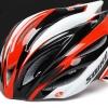 หมวกกันน็อคปั่นจักรยานผู้ชาย SOUKE : SK-98