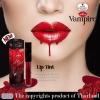 Vampire Lip Tint Beauty White แวมไพร์ลิปทินท์