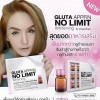 Gluta APPFin No Limit Whitening By Fonn Fonn กลูต้าแอพฟิน