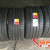 Michelin PILOT SUPER SPORT 275/35-19 เส้น 16500 บาท
