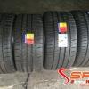Michelin PILOT SUPER SPORT 275/35-19 เส้น 16500 บาท