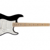 Fender G-5 Stratocaster Powered by Roland COSM Technology