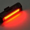ไฟท้าย RAYPAL COMET ไฟสีแดง