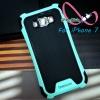 เคสไอโฟน7 case iPhone7 กันกระแทก ology