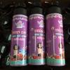 Berry Mix Gluta Plus Lotion PA+++ มิกซ์เบอร์ กลูต้า พลัสโลชั่น ผิวขาว