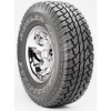 BRIDGESTONE AT693 245/70R16 เส้น 4900