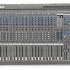 SAMSON MIXER L2400