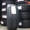 NEXEN ROADIAN AT-PRO RA8 265/60-18 เส้น 3000 ปี15