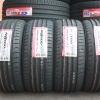ROADSTONE N8000 275/30R19 เส้น 5000