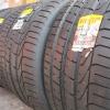 PIRELLI P ZERO 285/30-20 99Y (J) ราคาพิเศษ