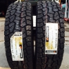 HANKOOK DYNAPRO AT-M 265/75-16 เส้น 4800