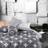 ผ้าปูที่นอน Simple Life Bedding Set 18