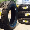 MICKEY THOMPSON LTZ 265/60-18=7,500