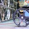 ADVAN RG-2 ขอบ17 ชุด 9900 บาท ปกติ 15000