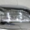 ครอบกระจกมองข้างโครเมียม มีไฟเลี่ยว LED new vios