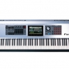 Roland Synth Fantom G8