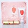 BFC Baby Face Cream ครีมหน้าใสรักษาสิว